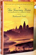 The Journey Home Book by Radhanath Swami